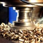 Kurs CNC w weekendy: OPERATOR – PROGRAMISTA CNC
