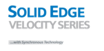 solidedge_st_logo