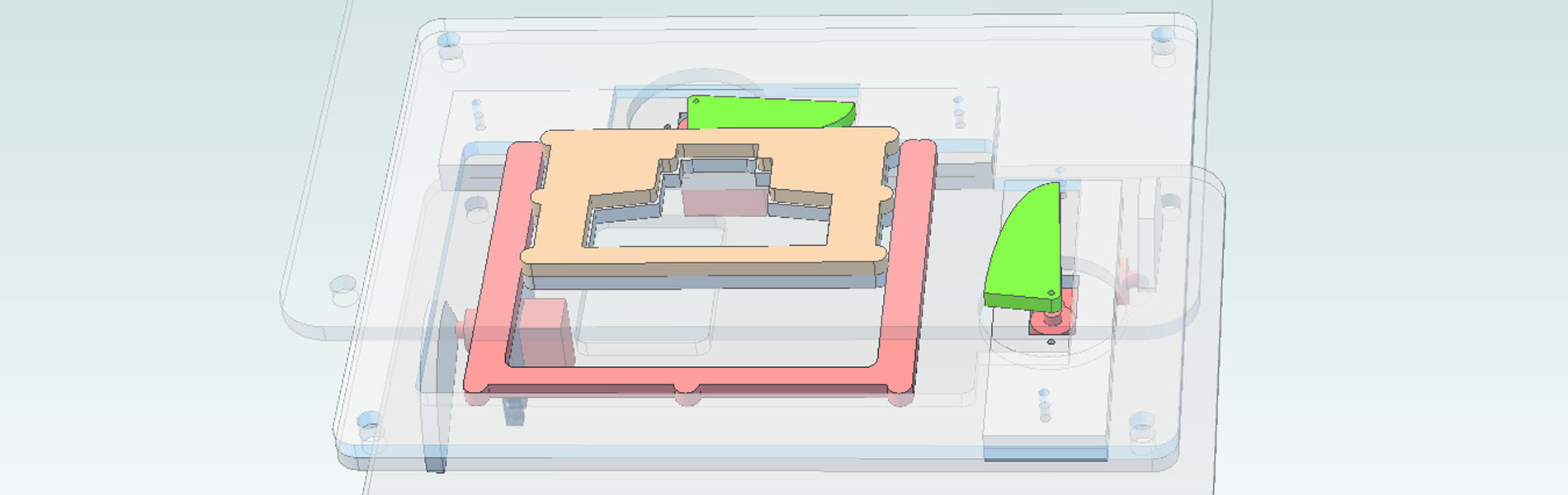 Modelowanie CAD